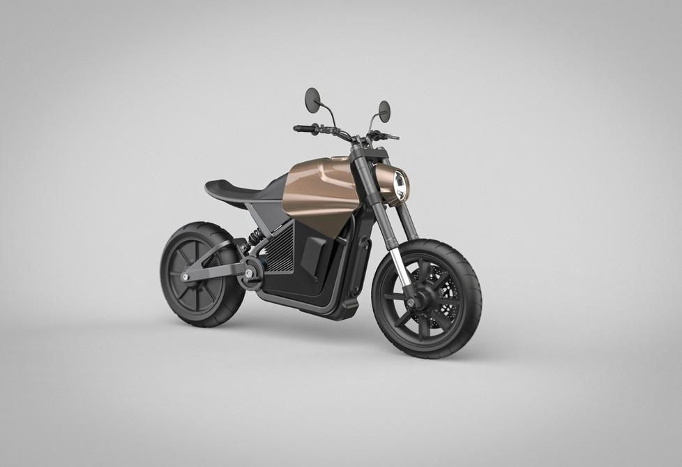 ero-motorcycle_marc_gerber_design_10 Kop