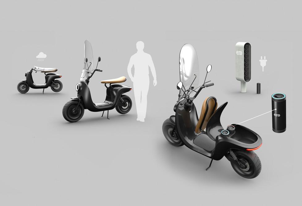 ero-scooter_marc_gerber_design_01.jpg