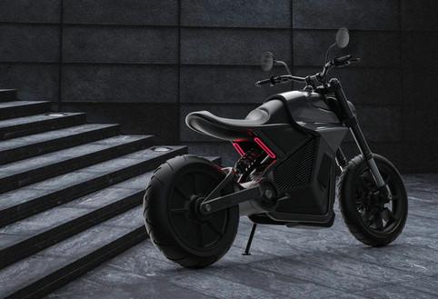 ero-motorcycle_marc_gerber_design_03.jpg