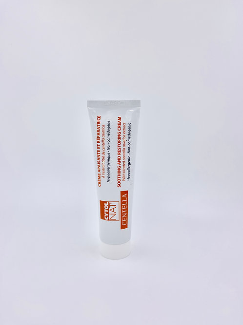 MICRONEEDLING AFTERCARE CREAM