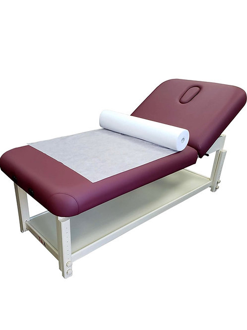 Disposable Sheets For Massage Table