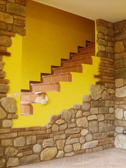 finta-pietra-in-resina-pareti-finto-matt