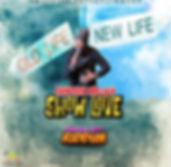 Fantan Mojah - Show Love (Cover).jpg