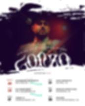 Gonzo_Spring2019.jpg
