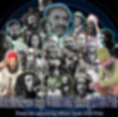 RasMoses - Warriyahz (Cover).jpg