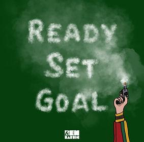 Ready Set Goal - Album Art.jpeg