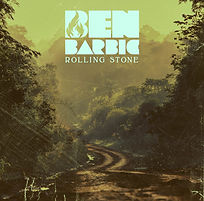 Ben Barbic Rolling Stone.jpeg