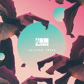 Falling Trees - Art.jpg