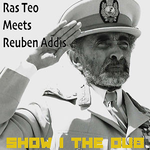Show I the Dub Cover.jpg