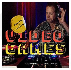 Video_Games-Cover-1a (1).jpg