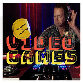 Video_Games-Cover-1a (1).jpg