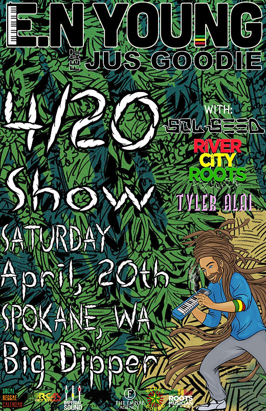 E.N Young 420 Spokane WA.jpg