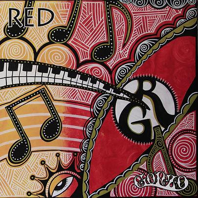 Gonzo Red Artwork.jpg