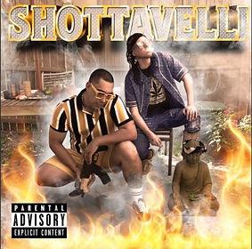 Shottavelli - Skillinjah & Rick Haze (Cover).JPG