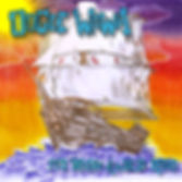 Ship Cover 3 Enhanced 2.jpg