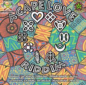 Agape Love Riddim (Cover).jpg