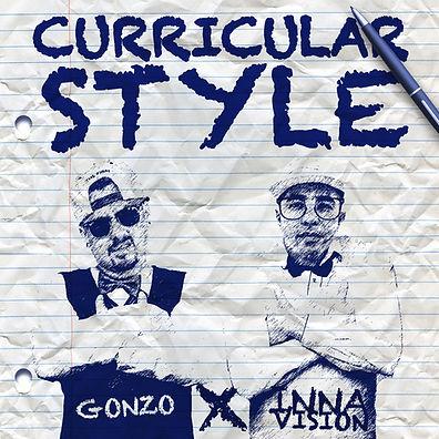 Curricular Style Cover art (2).JPG