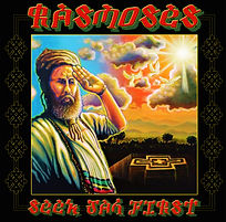 RasMoses - Seek Jah First Album.jpg