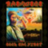 RasMoses - Seek Jah First Album.jpg