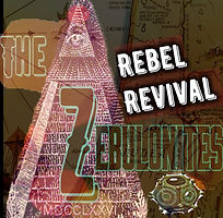 Zebulonites Rebel Revival.jpg