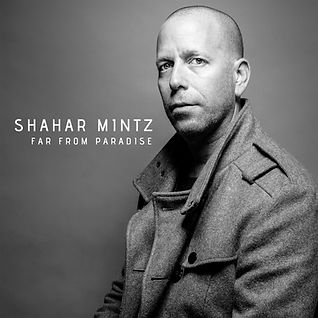 Far  from paradise_Cover_3000x3000x300.j