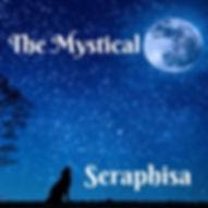 The Mystical cd baby.jpeg