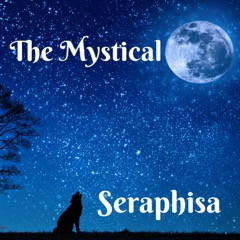 """Listen to """"The Mystical"""", our new album"""