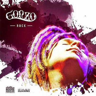 Gonzo Rock Album.jpg