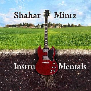shahar-mintz-instrumentals-3002-2.jpg