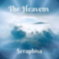 The Heavens promo pic.jpg