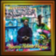 Heavy Ritmo Cover.jpg