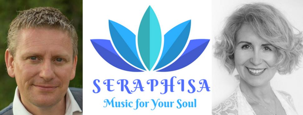 marcus-georgie-seraphisa.png