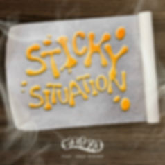 Sticky Situation Cover.jpeg