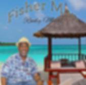 Fisherman - Rudy Mills (Cover).jpg