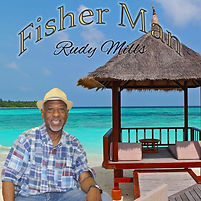 Fisherman - Rudy Mills (Cover).jpg