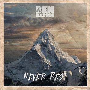 Never Rest Album Art.jpg