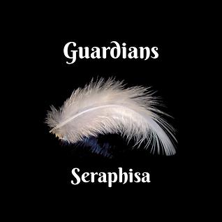 guardians-square.png