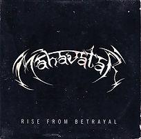 Mahavatar Cover.jpg
