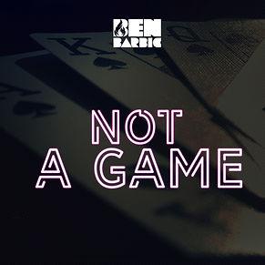 NOT_A_GAME_Album Art (1).jpg