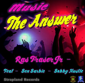 Music the answer New edit 6.2.20.jpg