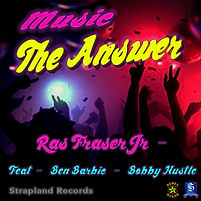 Music the answer New edit 6.2.20.jpg