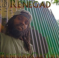 Renegad Culture Cover.jpg