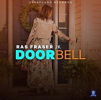 Door Bell Cover.jpg