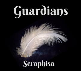 New Album 'Guardians'