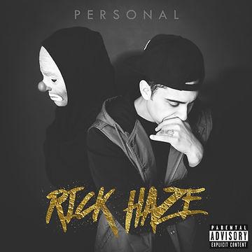 Personal Album Cover.jpg