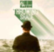 Ben Barbic - Throwing Shade Cover-2.jpg