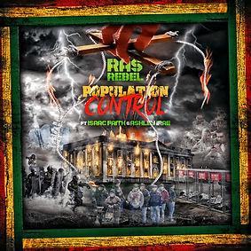 Ras Rebel population control.jpg