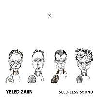 YeledZaiin_SleeplessSound_Cover.jpg