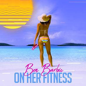 On Her Fitness Cover.jpg