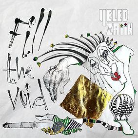 Yeled Zaiin - Fill The Void (Cover).jpg